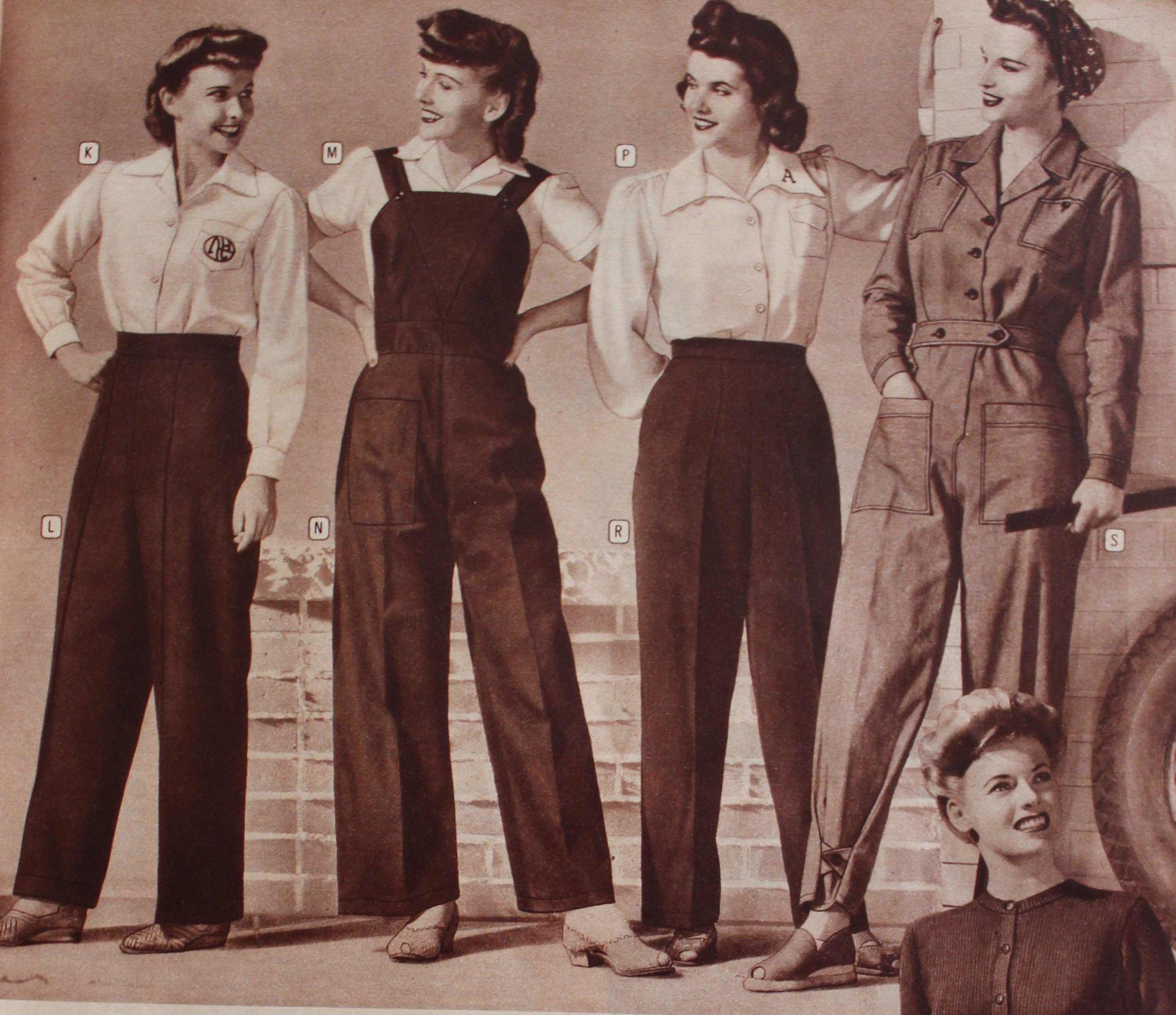 Vintage closhing fashion Vintage Cooking2018-01-13 at 7.55.34 PM 10.jpg