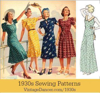 Vintage closhing fashion Vintage Cooking2018-01-13 at 7.55.34 PM 8.jpg
