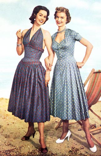 Vintage closhing fashion Vintage Cooking2018-01-13 at 7.55.34 PM 31.jpg