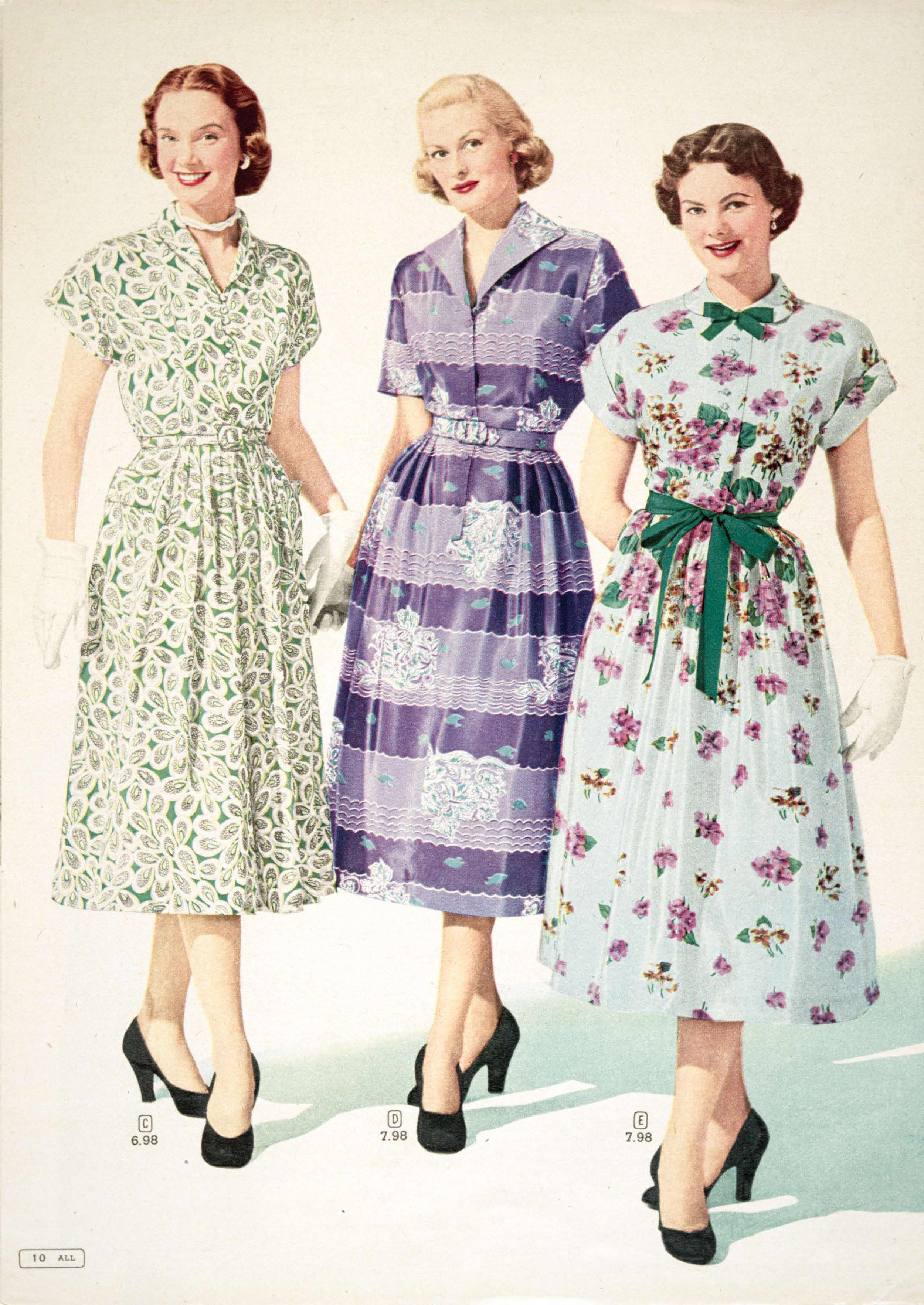 Vintage closhing fashion Vintage Cooking2018-01-13 at 7.55.34 PM 24.jpg