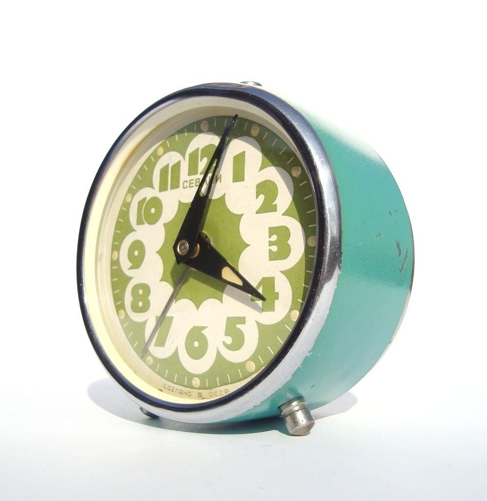 Vintage Clocks retro style00017.jpg