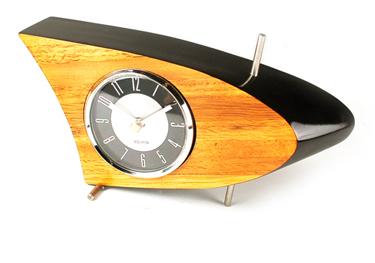 Vintage Clocks retro style00013.jpg