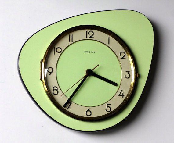 Vintage Clocks retro style00012.jpg