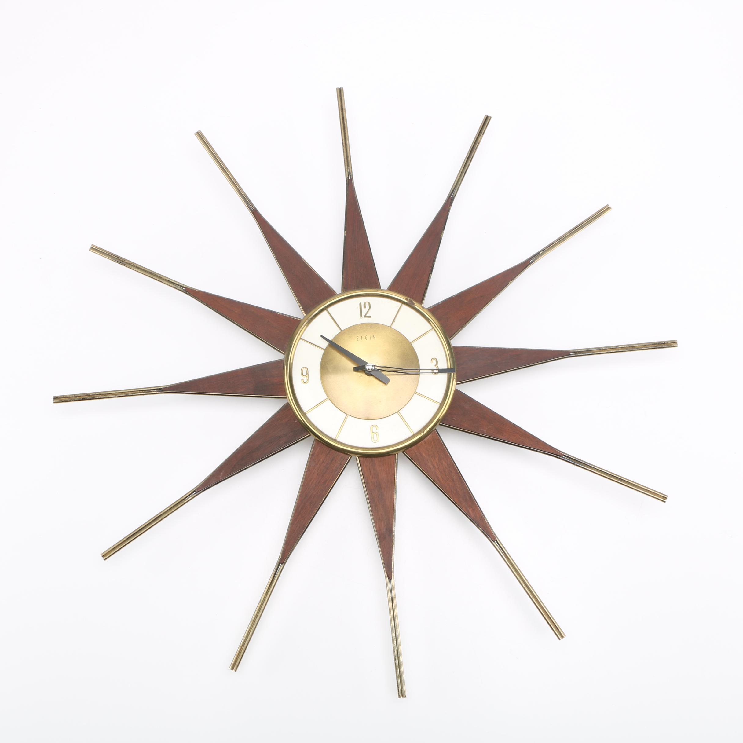 Vintage Clocks retro style00006.JPG