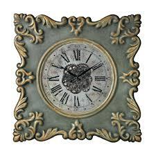 Vintage Clocks retro style00014.jpeg