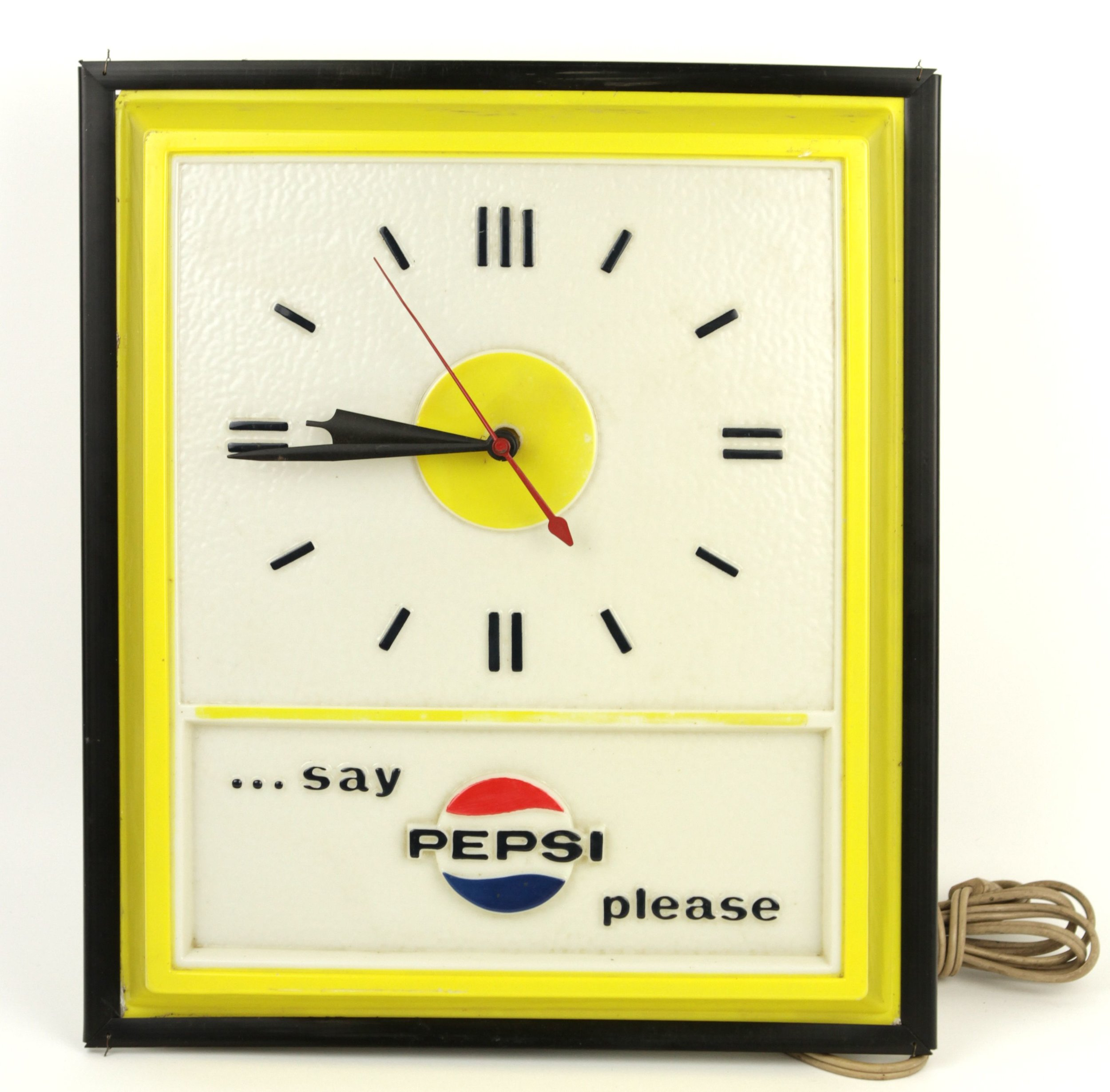 Vintage Clocks retro style00004.jpeg