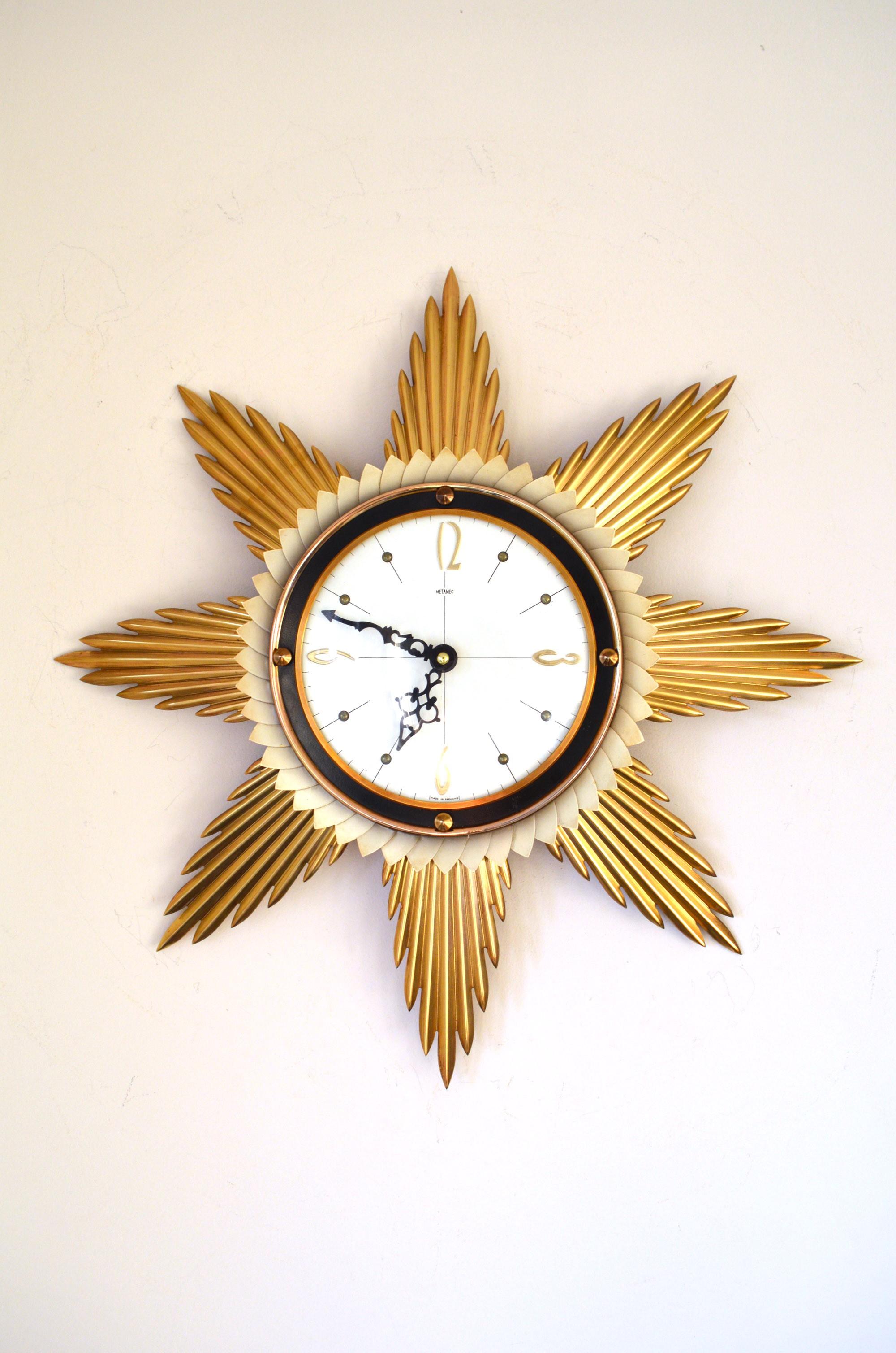 Vintage Clocks retro style00018.jpg