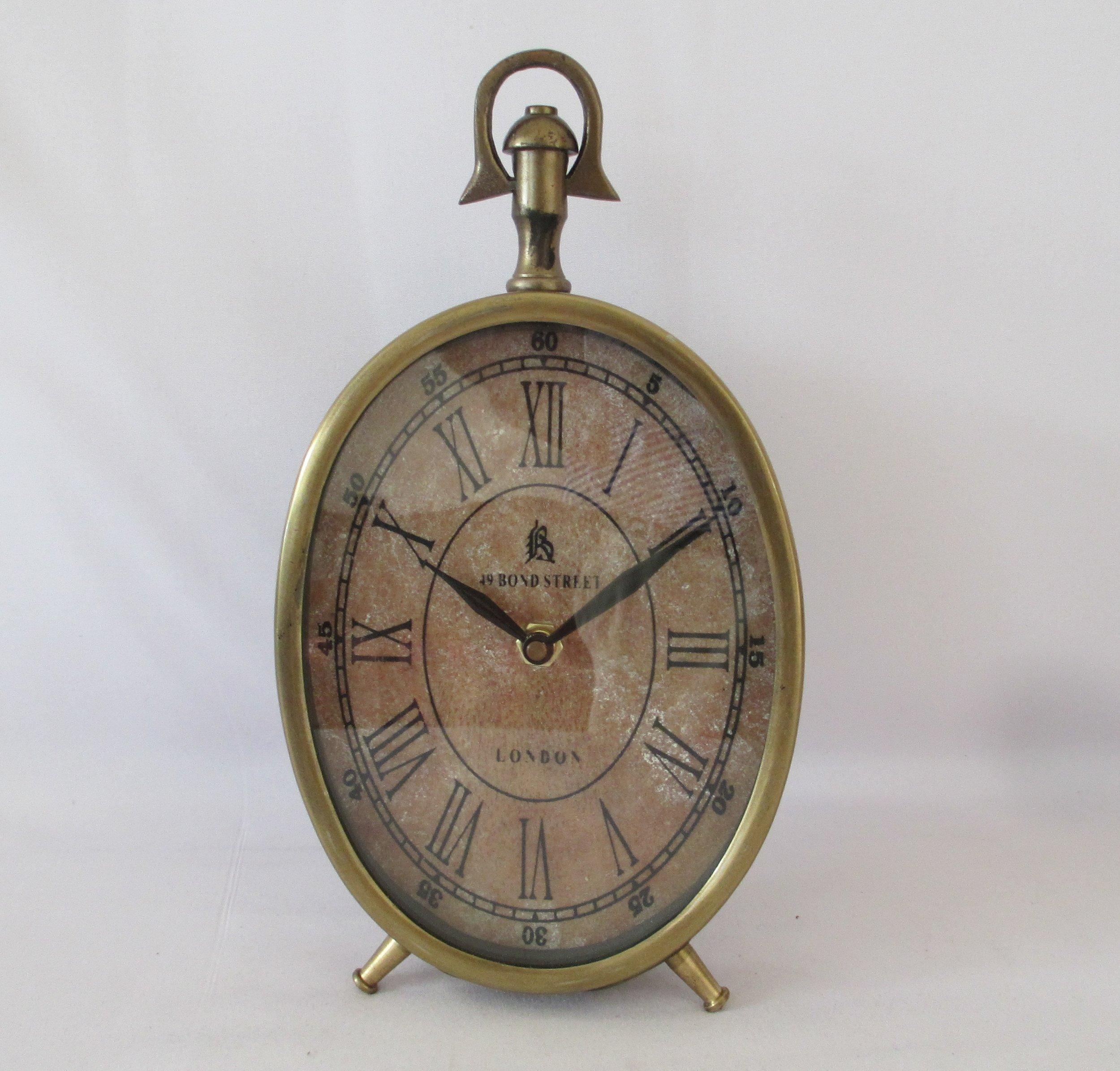 Vintage Clocks retro style00011.jpg