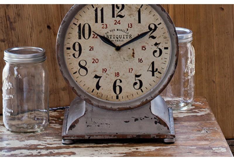 Vintage Clocks retro style00021.jpg
