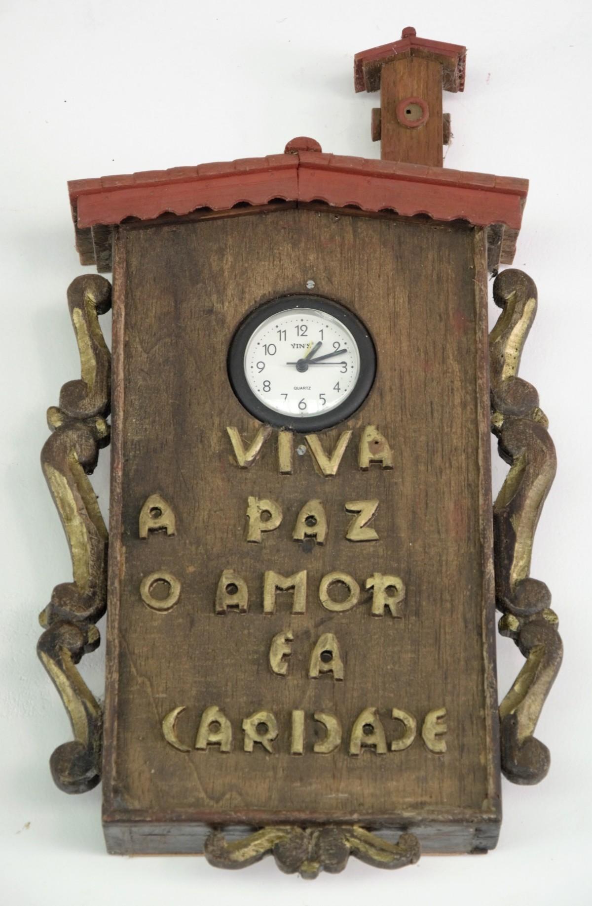 Vintage Clocks retro style00022.jpeg
