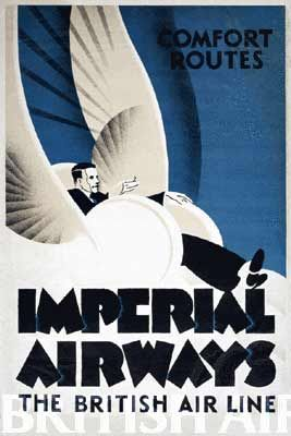 Vintage Airline travel posters Vintage cookbooks00015.jpg