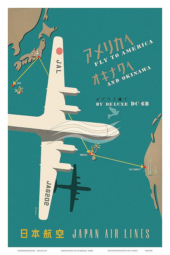 Vintage Airline travel posters Vintage cookbooks00039.jpg