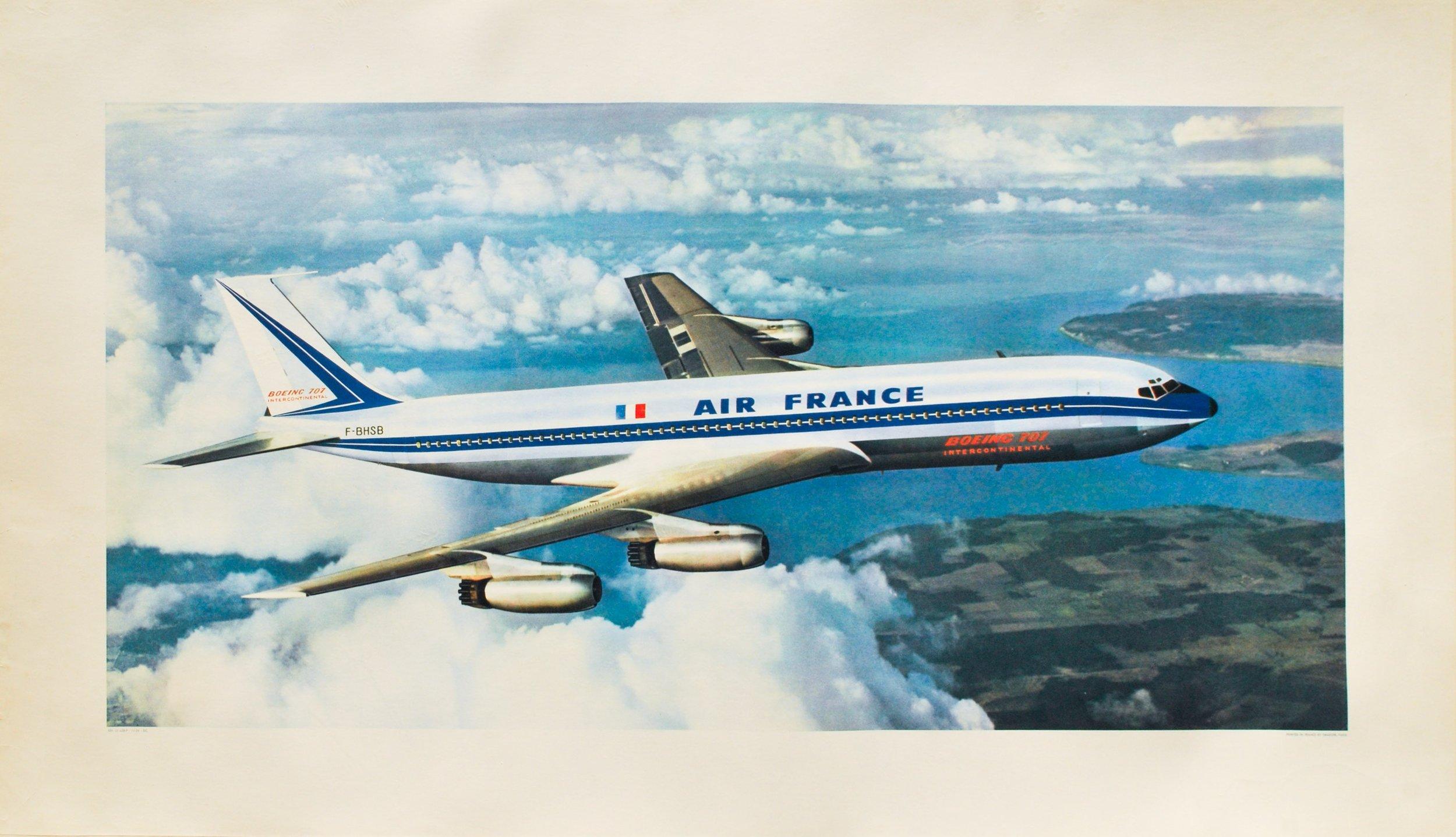 Vintage Airline travel posters Vintage cookbooks00030.jpg