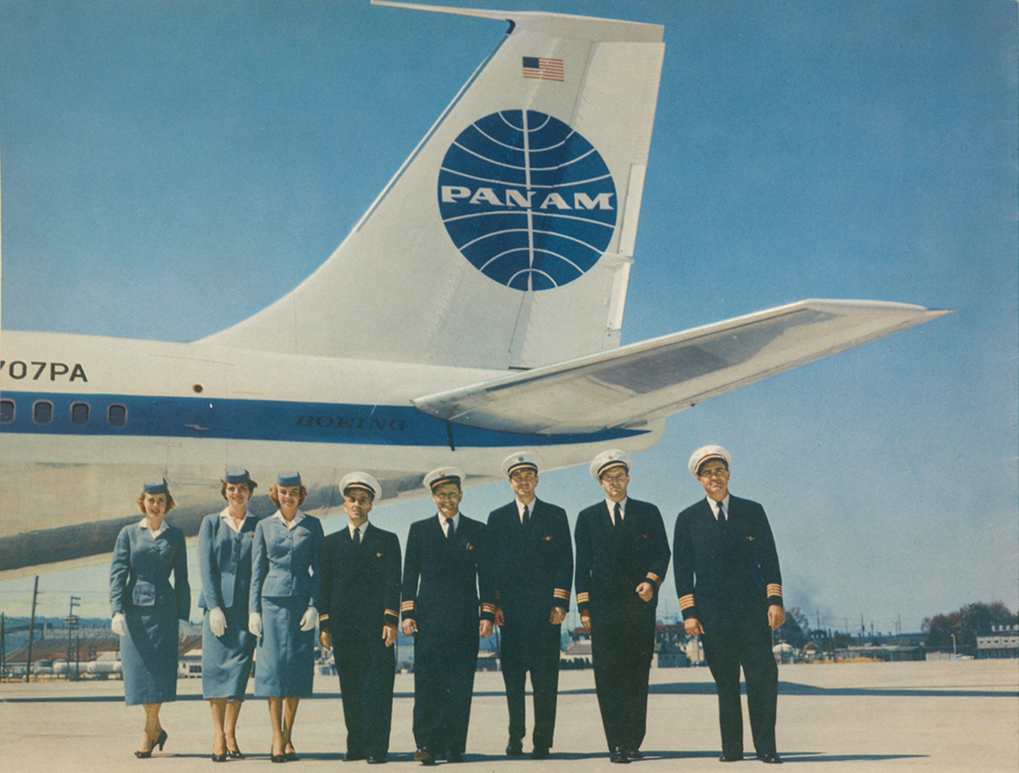 Vintage Airline travel posters Vintage cookbooks00002.jpg