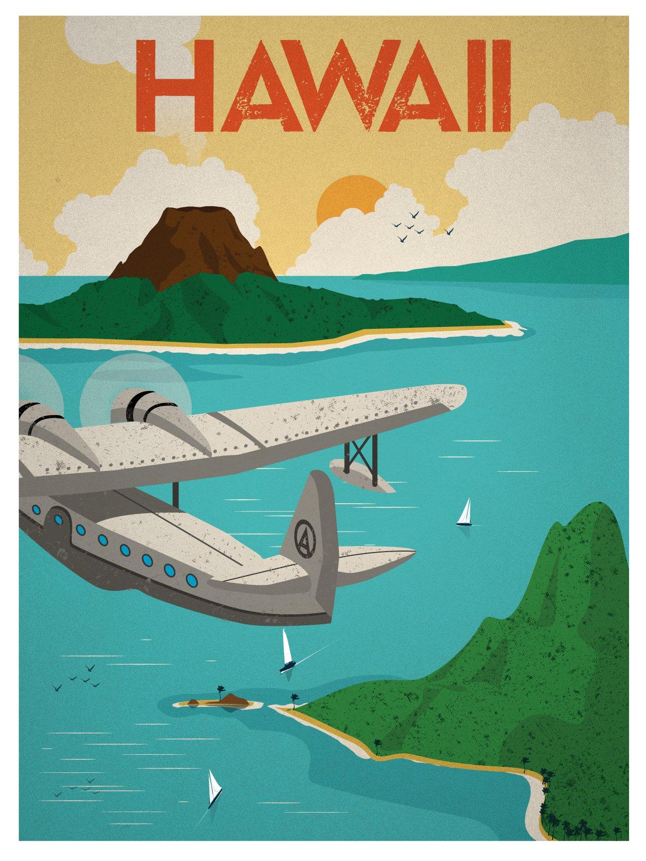 Vintage Airline travel posters Vintage cookbooks00048.jpg