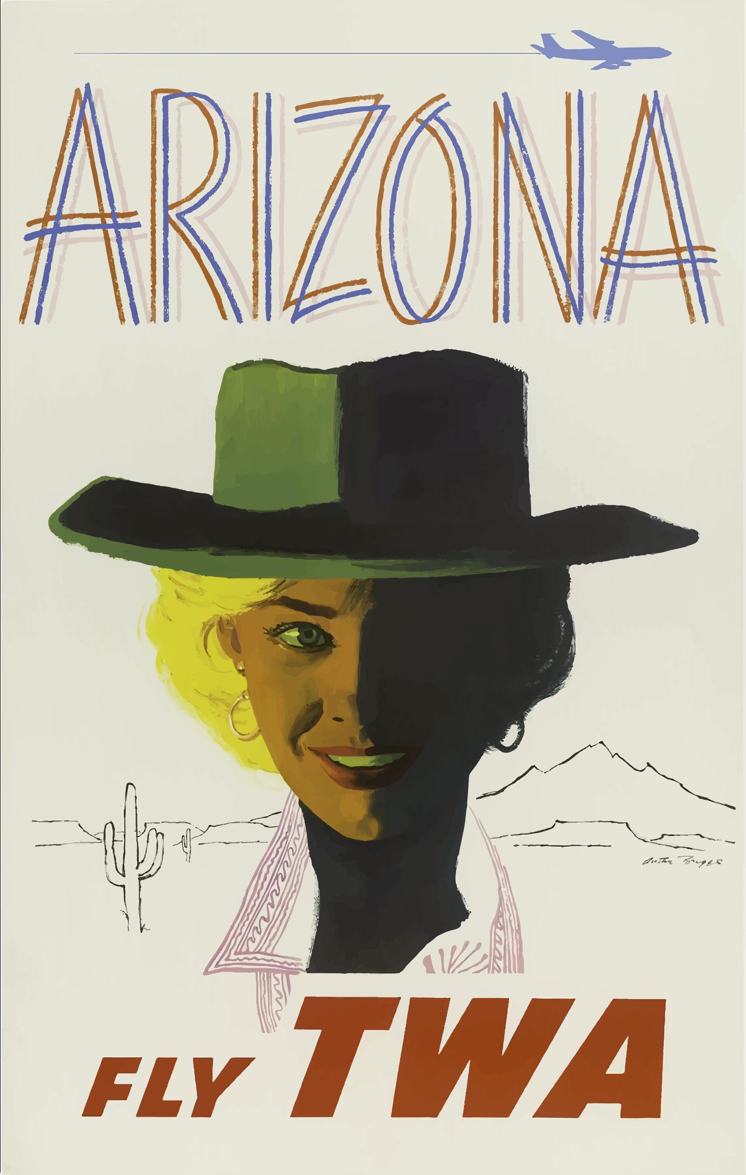 Vintage Airline travel posters Vintage cookbooks00080.png