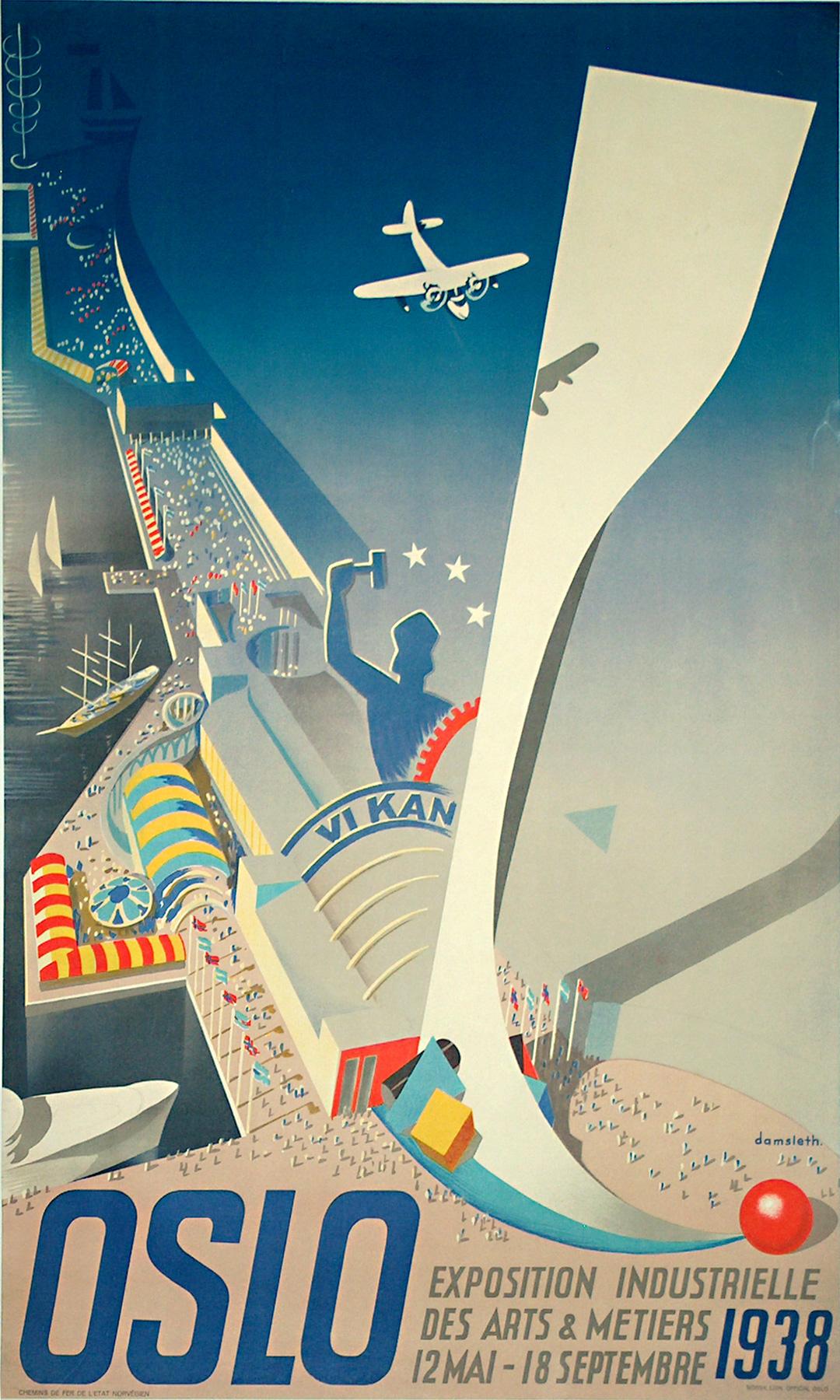 Vintage Travel and Vintage Airline at vintagecookbooks.com