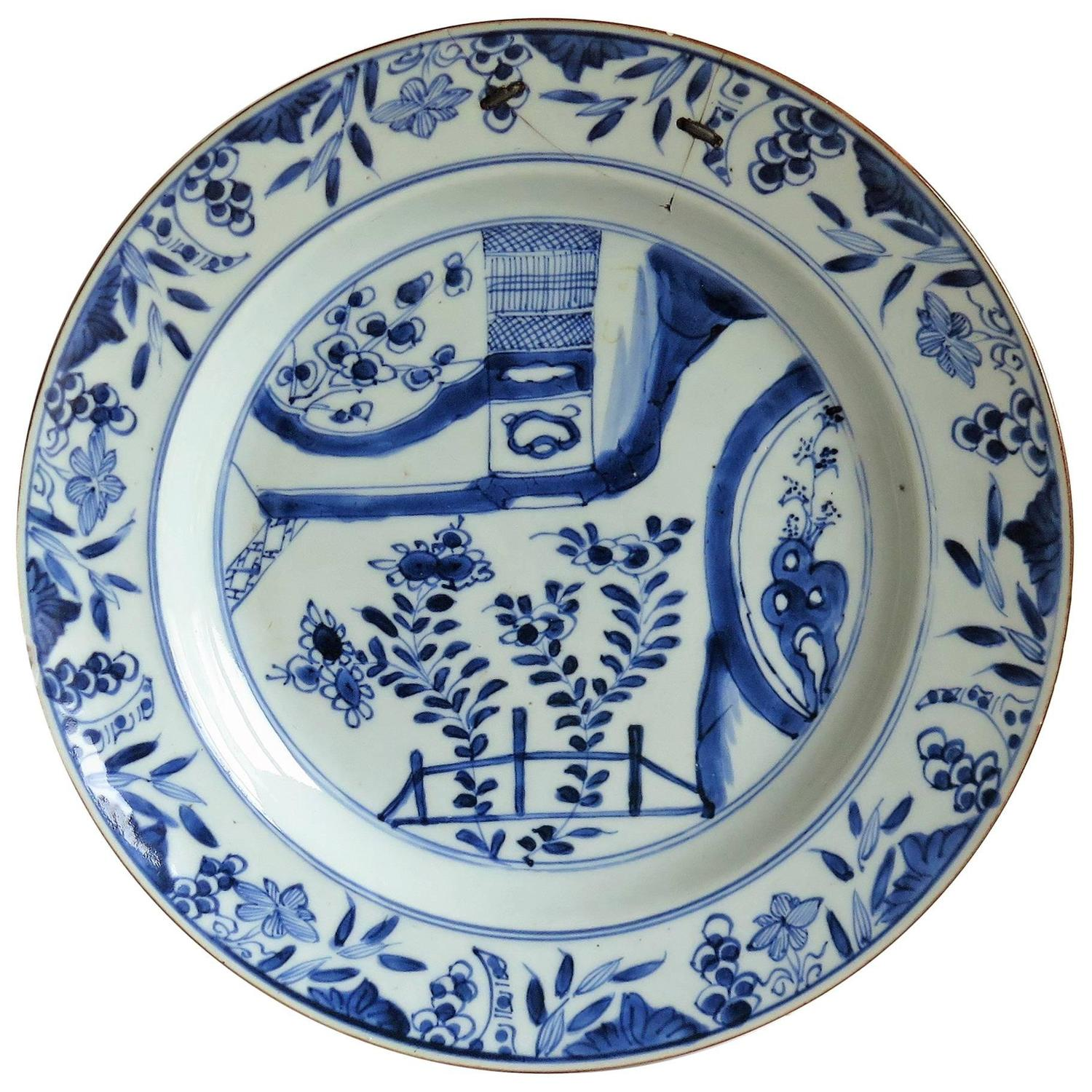 vintage plates style dishes tableware