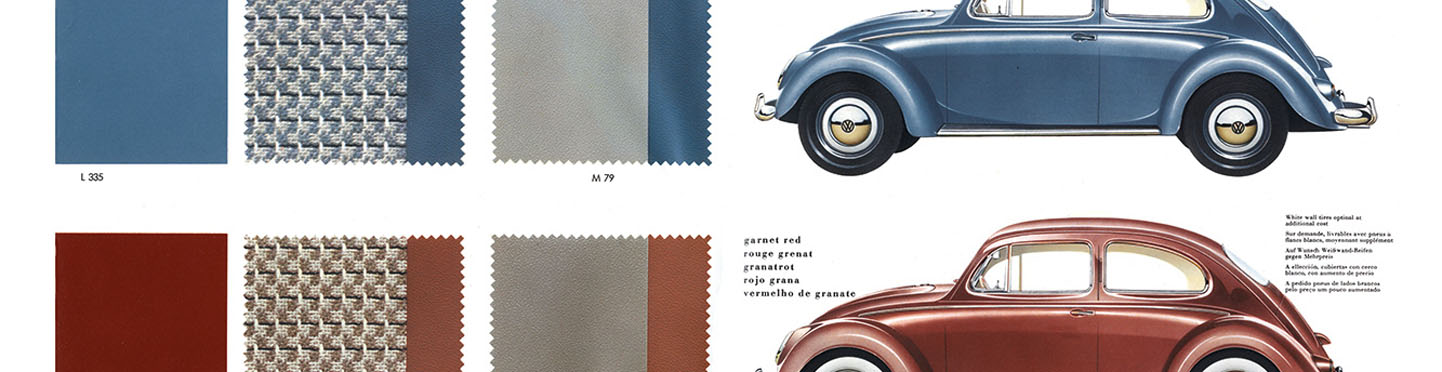 Vintage section_colours.jpg