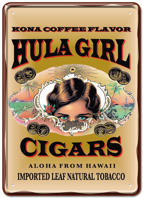 Hawaiian Vintage Cookbooks Retro Hawaii photos
