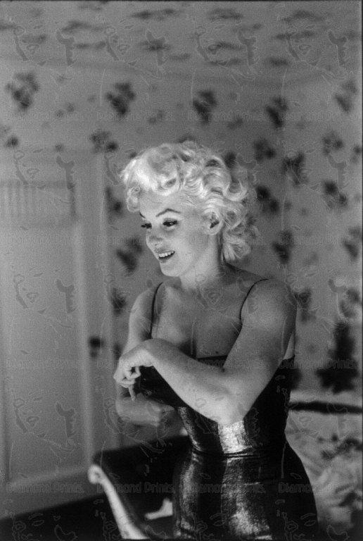 vintage cookbooks marilyn Monroe vintage photos00081.jpg