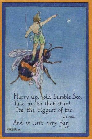 vintage bees and beehives vintage cookbooks 45.jpg
