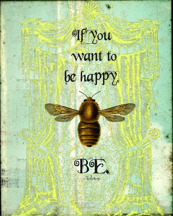 vintage bees and beehives vintage cookbooks 38.jpg