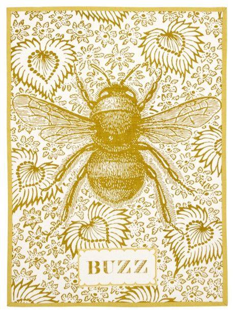 vintage bees and beehives vintage cookbooks 26.jpg