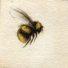 vintage bees and beehives vintage cookbooks 42.jpg