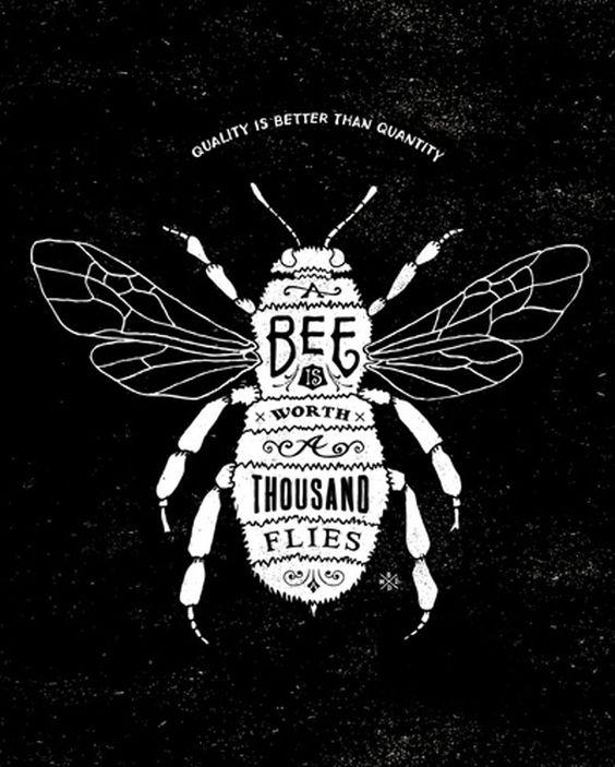 vintage bees and beehives vintage cookbooks 16.jpg