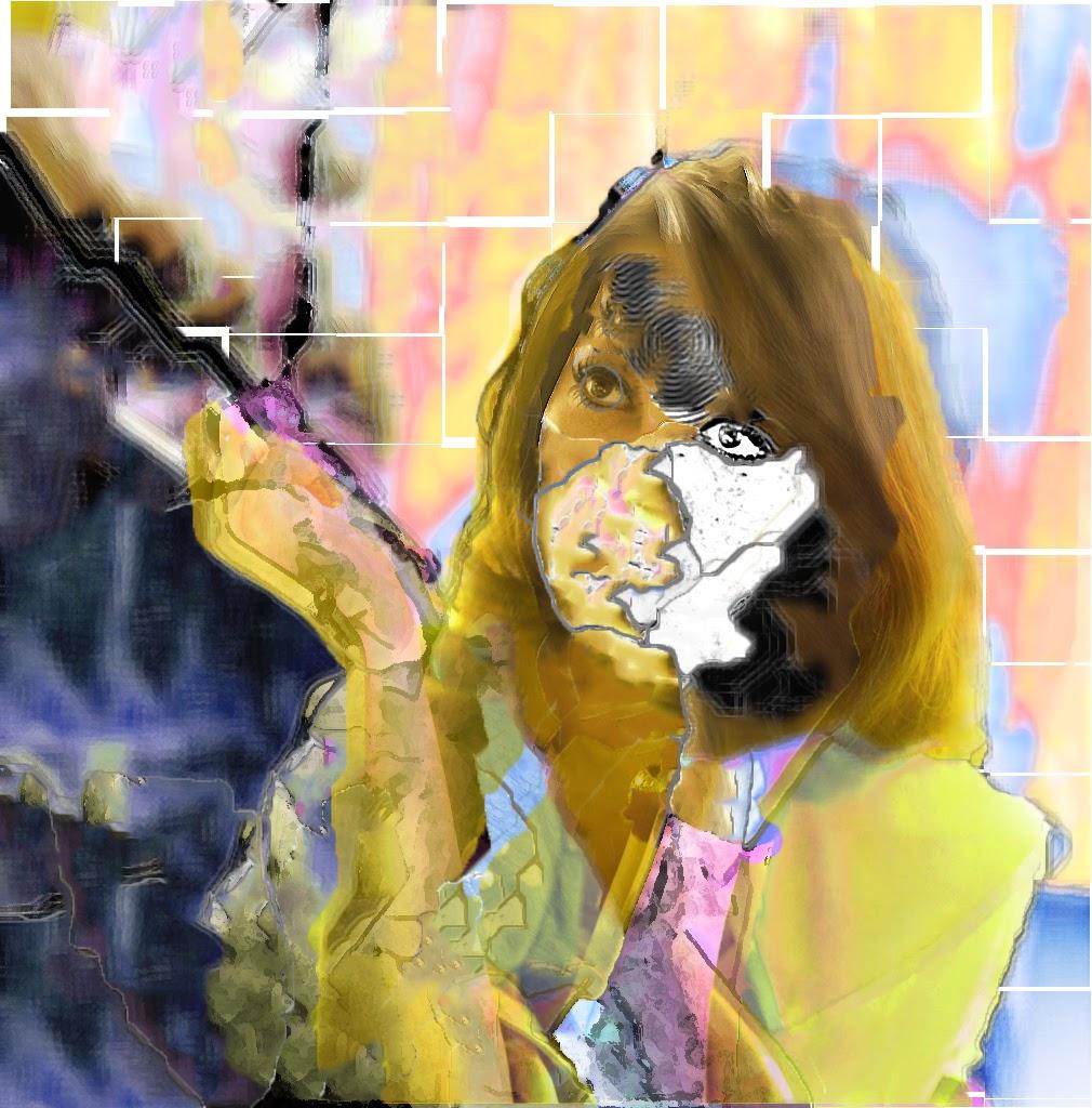 distracted (secondhand smoke pt 2).jpg