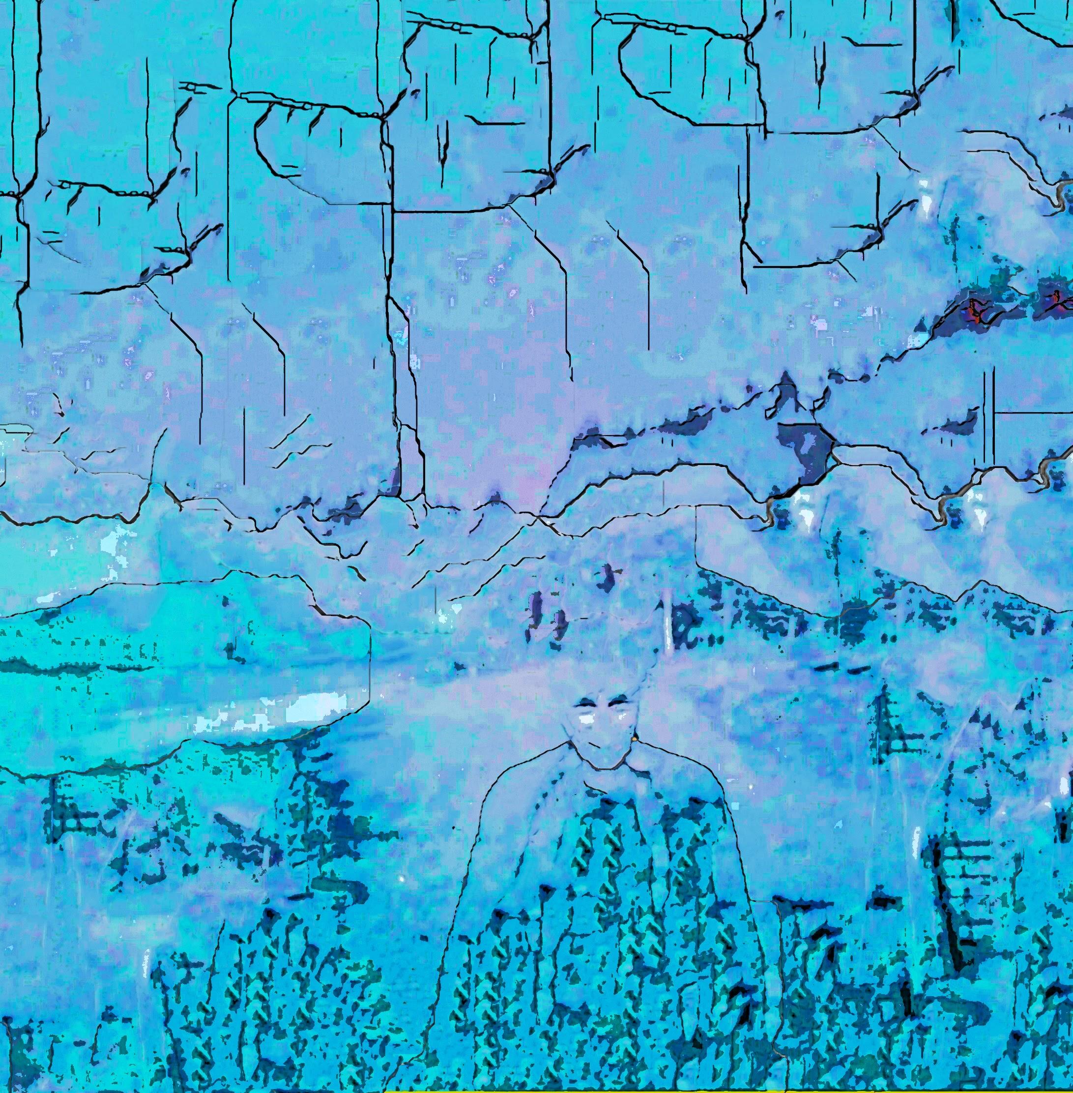 heart of ice.jpg