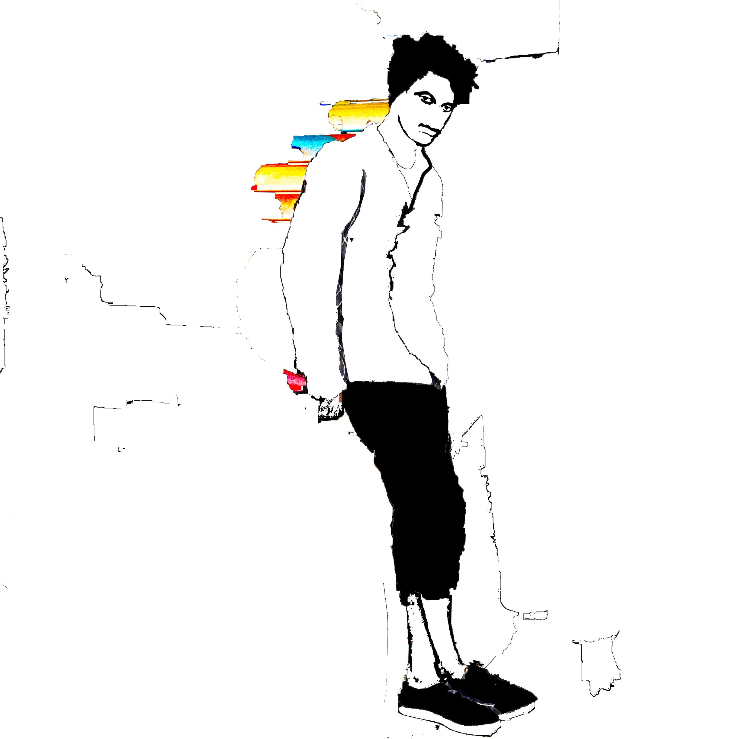 canvas (min).jpg