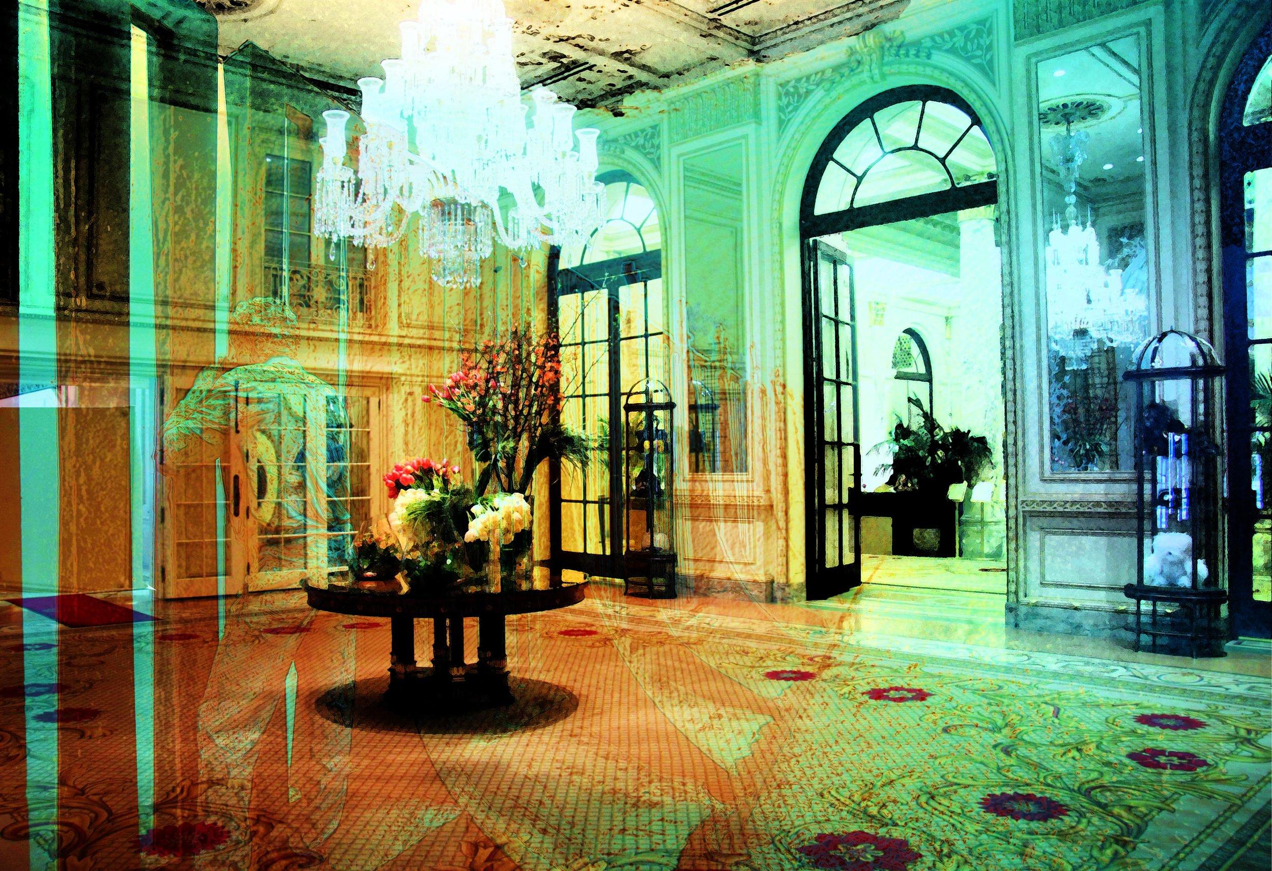 ghost in the lobby.jpg