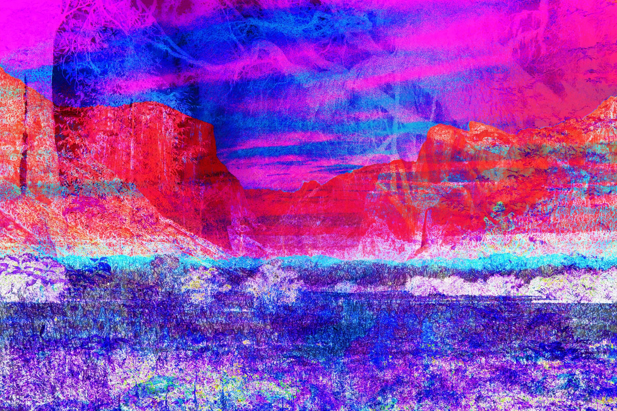sand glaciers ii.jpg