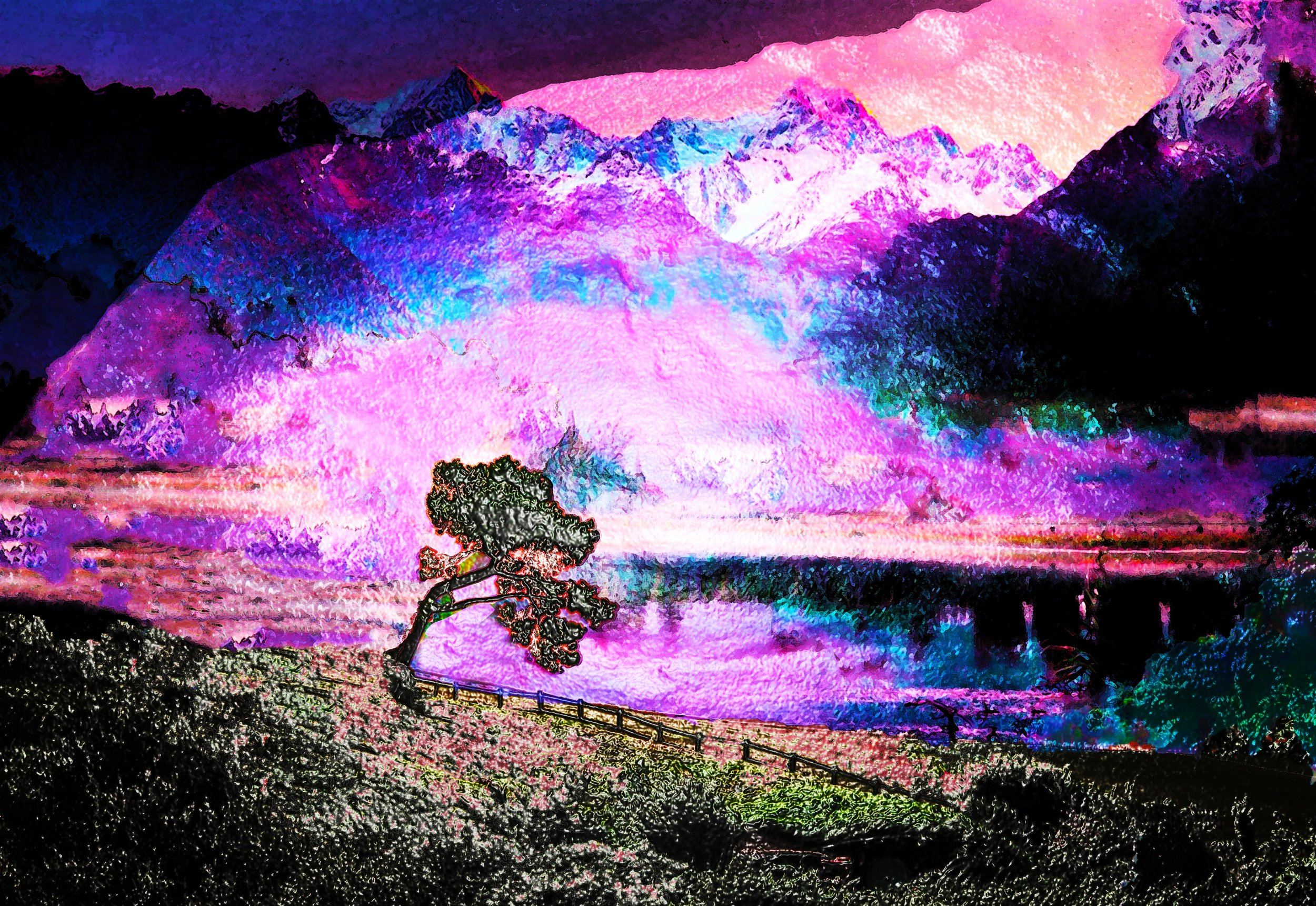 chemical solitude.jpg