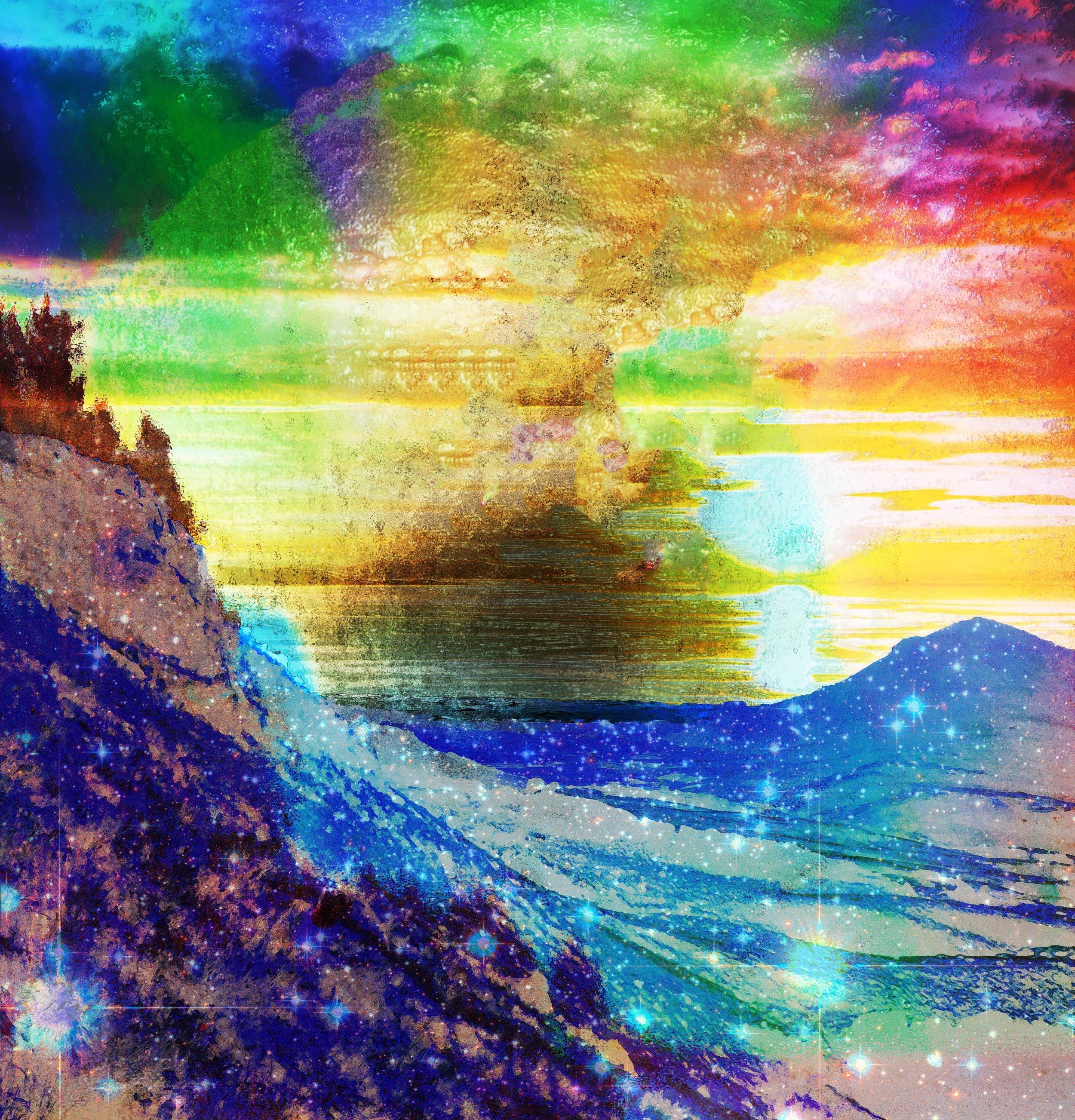 crystal dawn.jpg