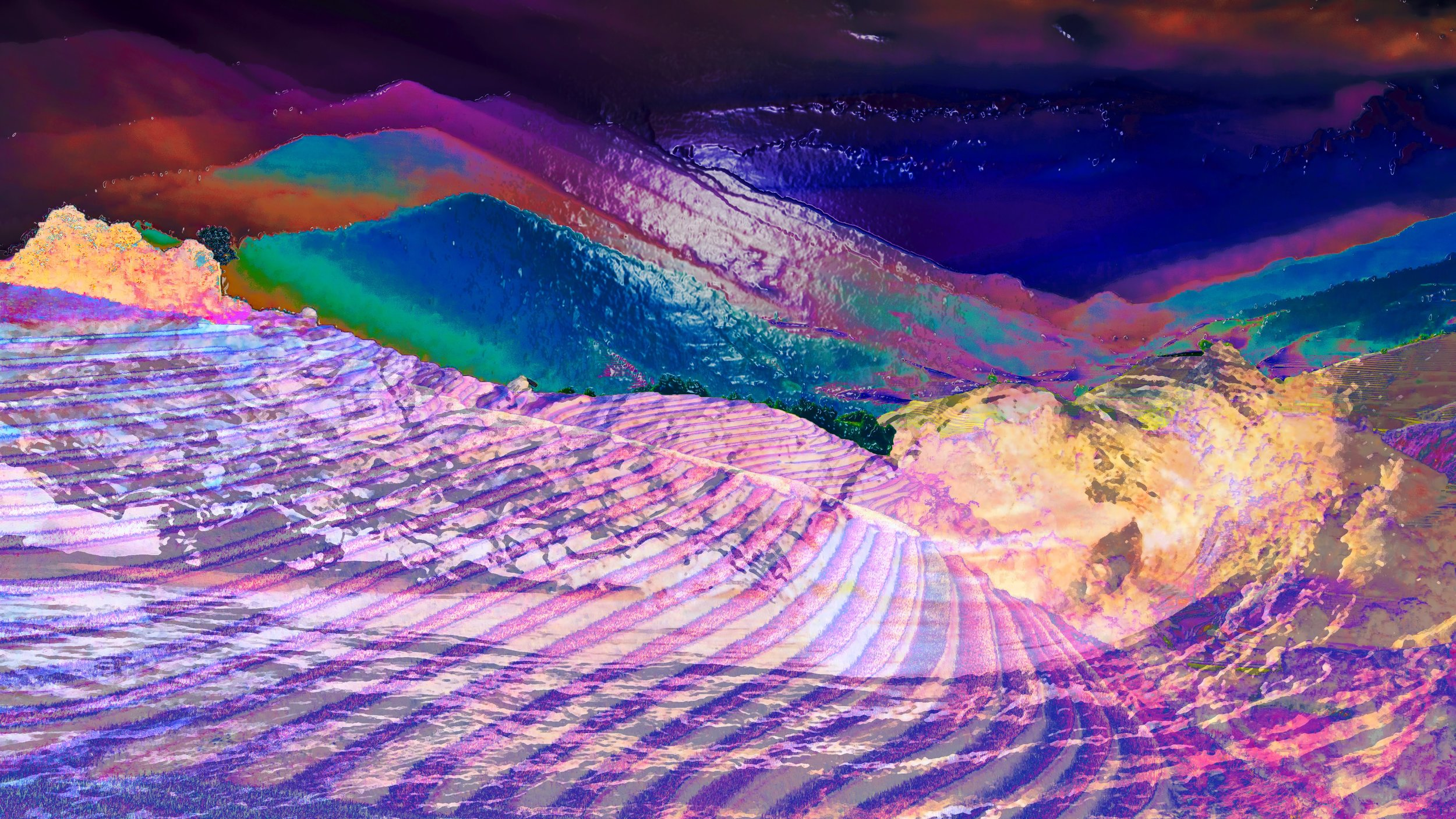 seratonin avalanche.jpg