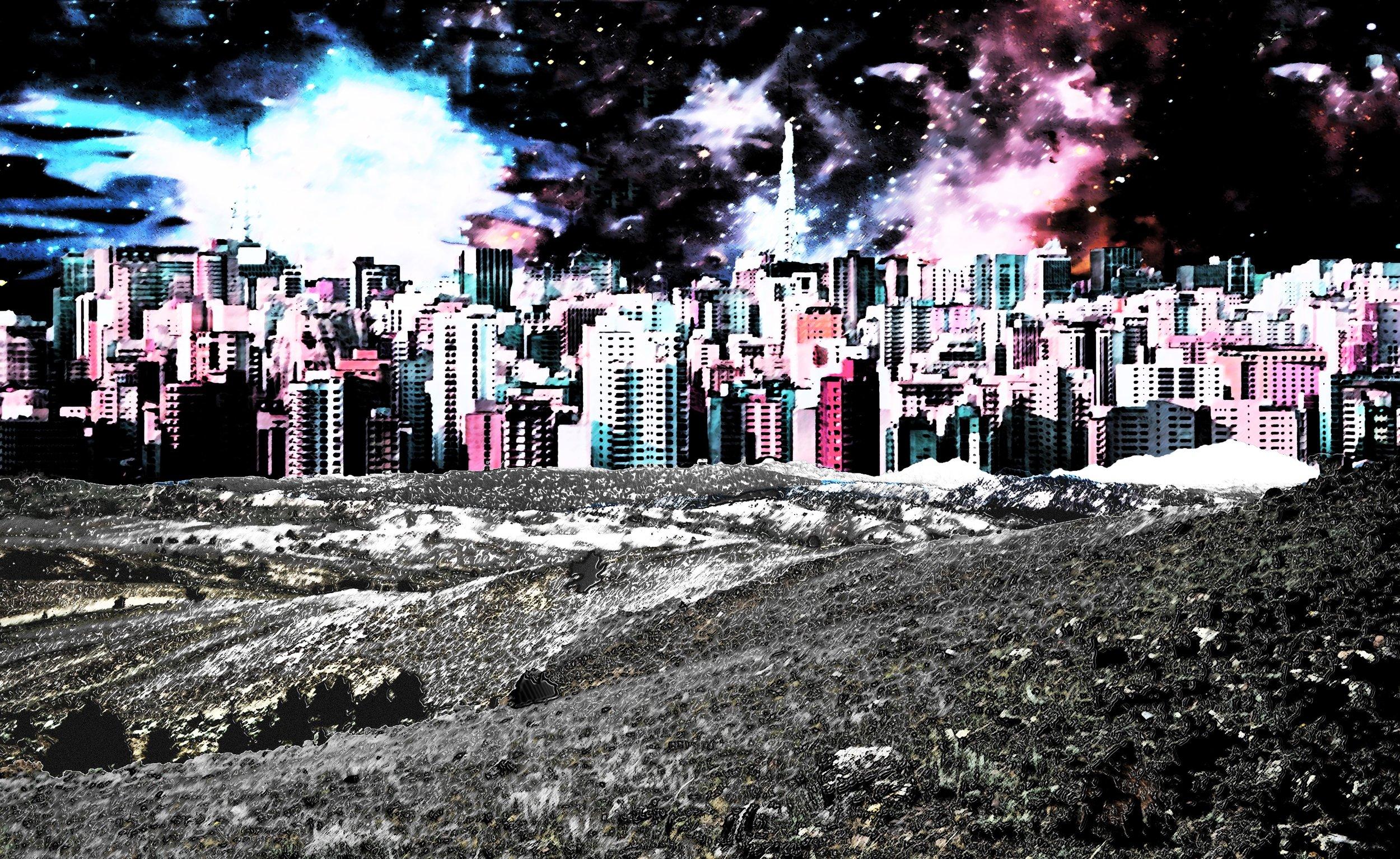 space city.jpg