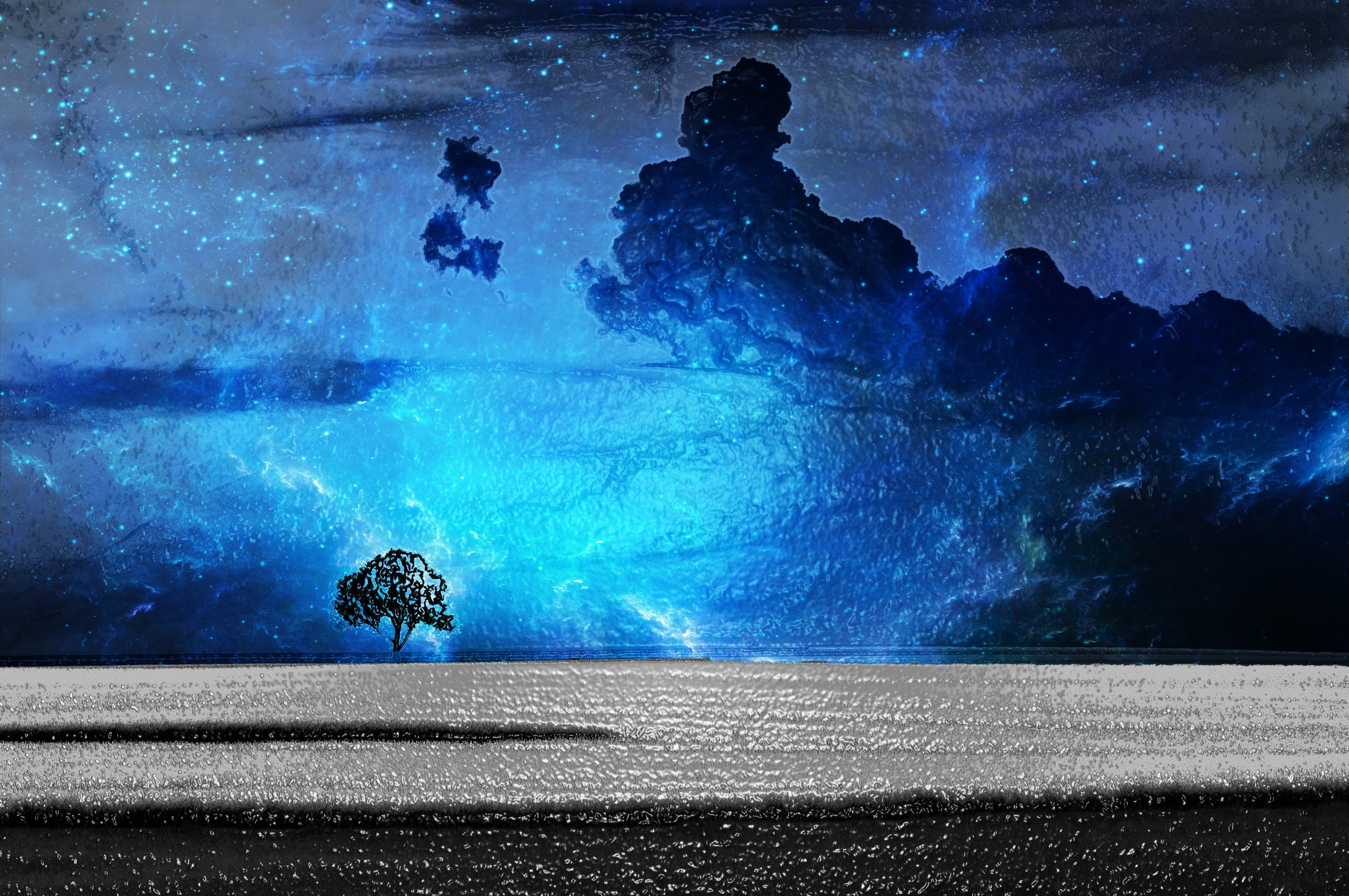 dreaming in negatives (color).jpg