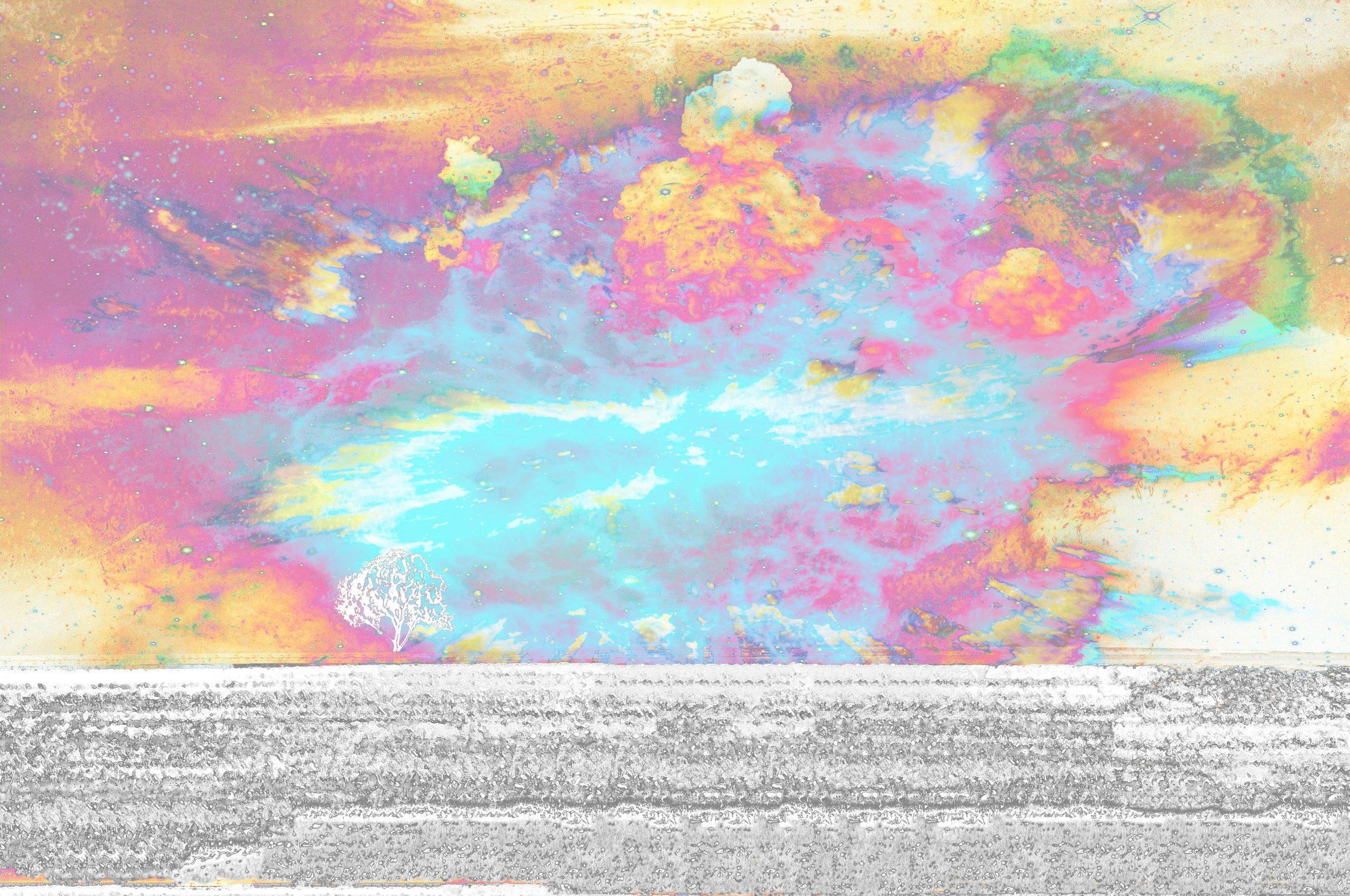 dreaming in negatives (color) ii.v.jpg