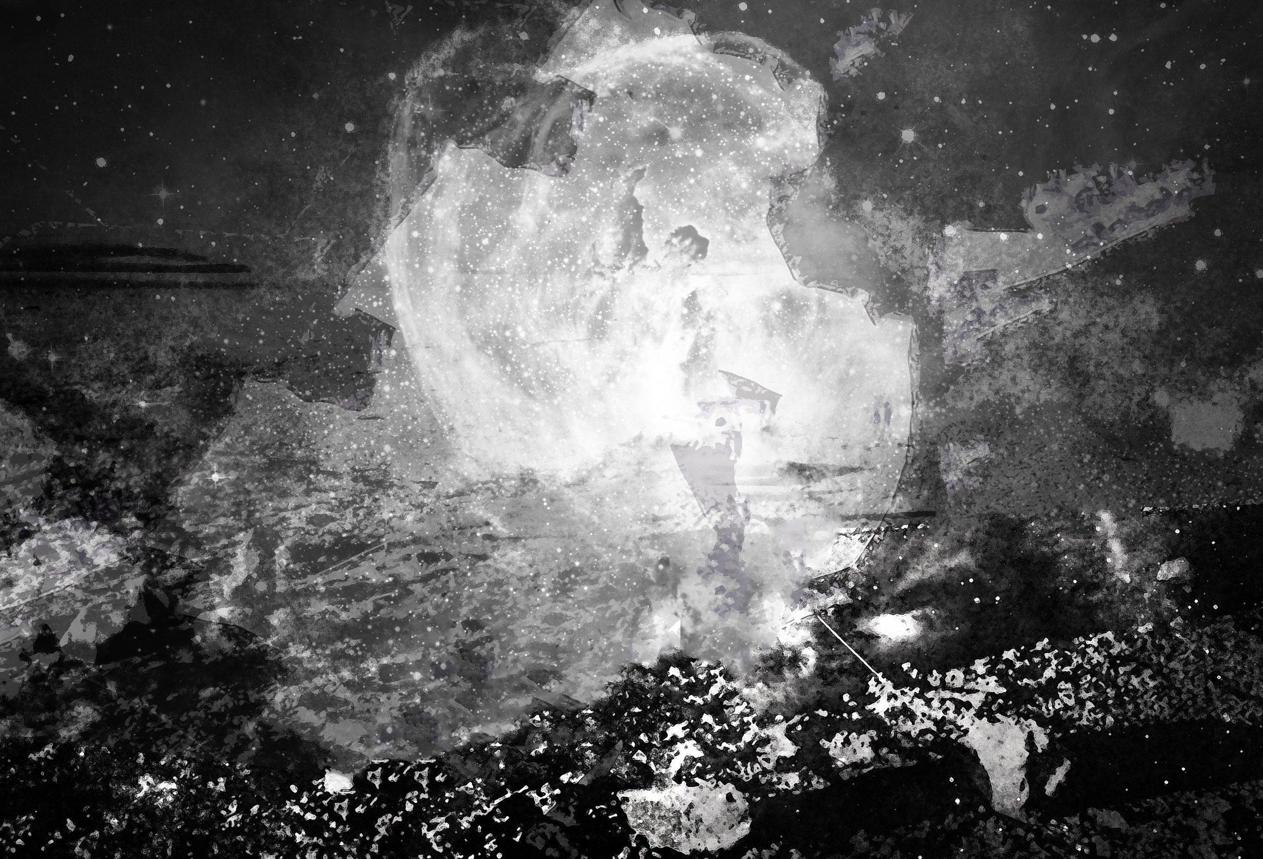 the wreckage (min).jpg
