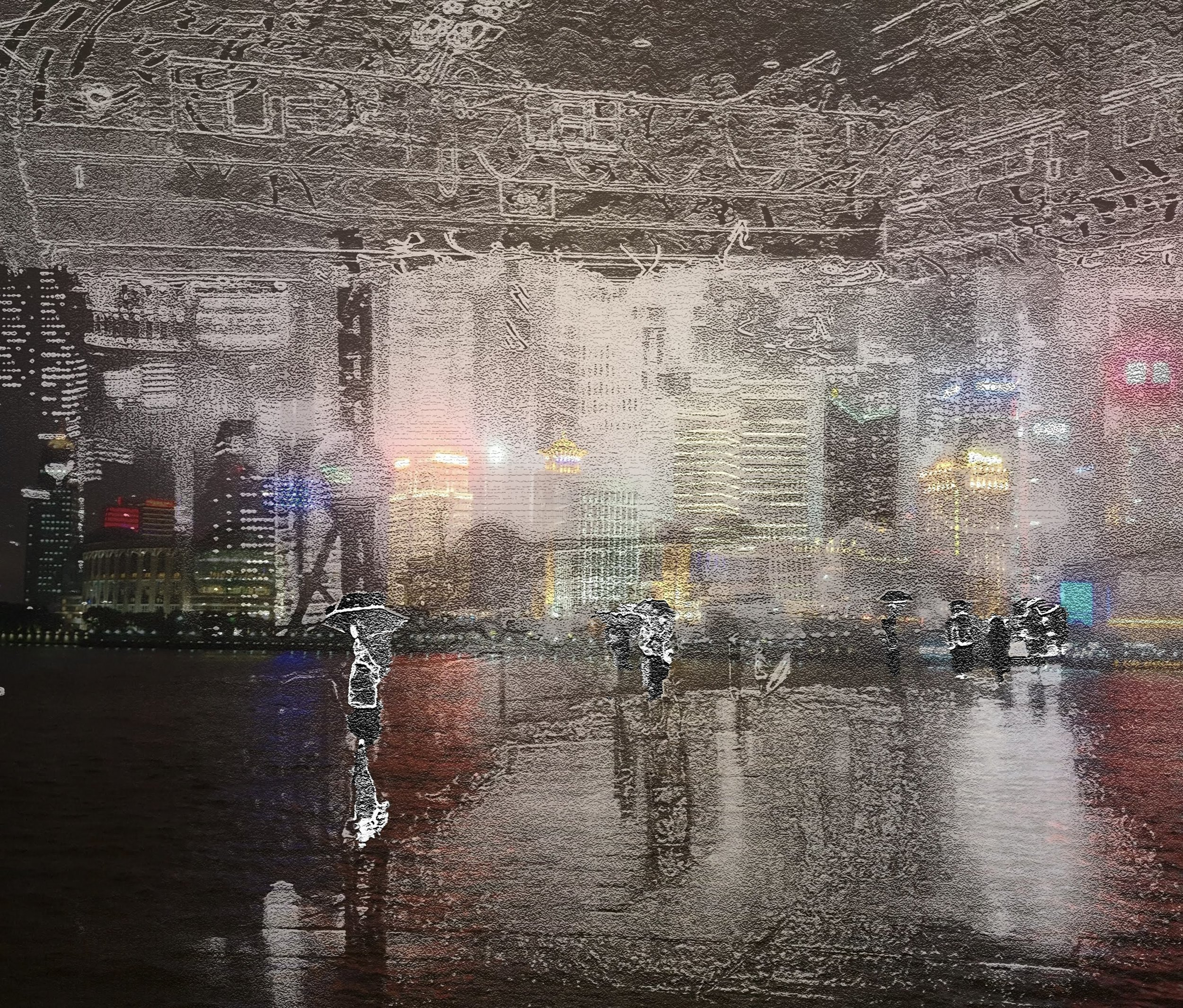 rainy city night.jpg