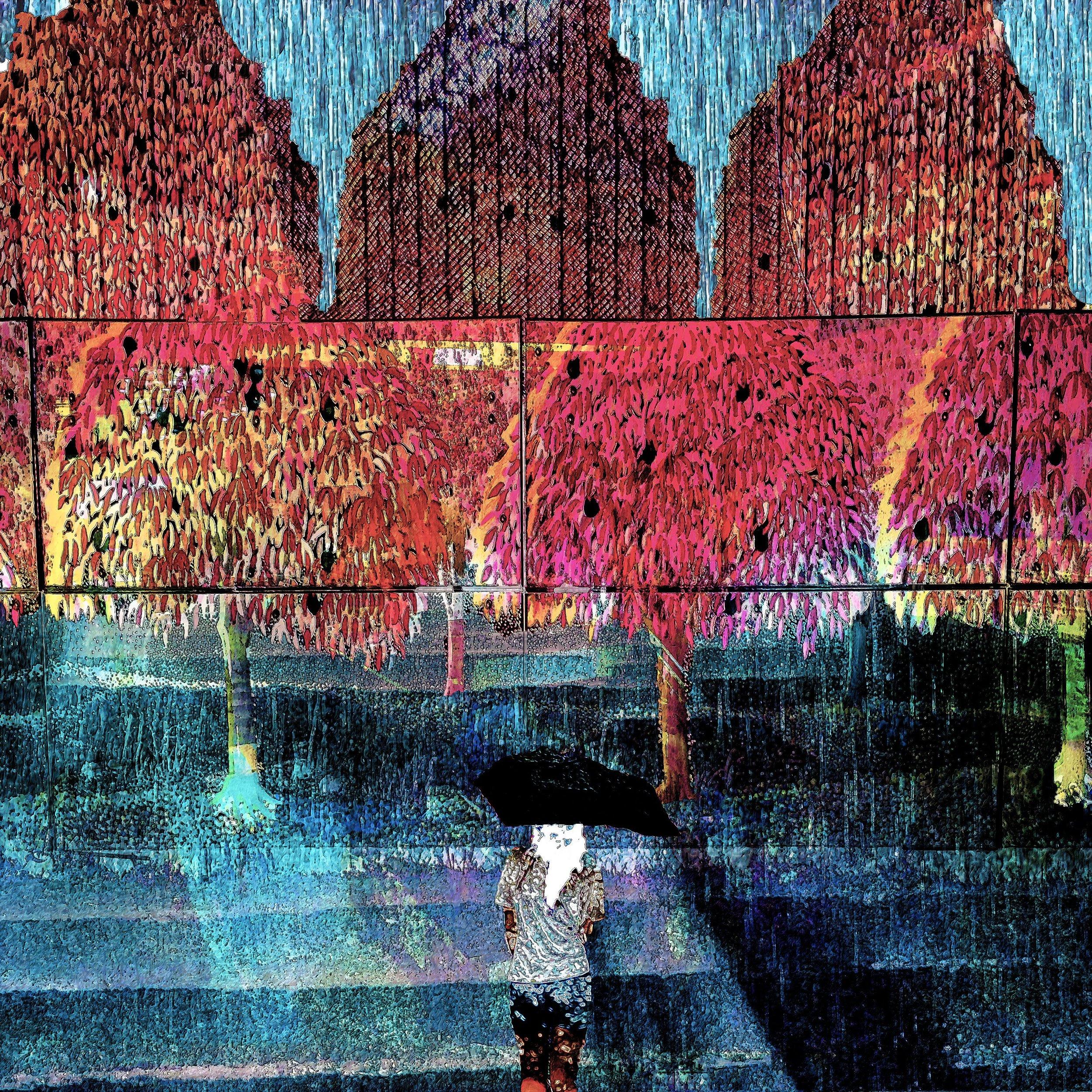 rainy orchard.jpg