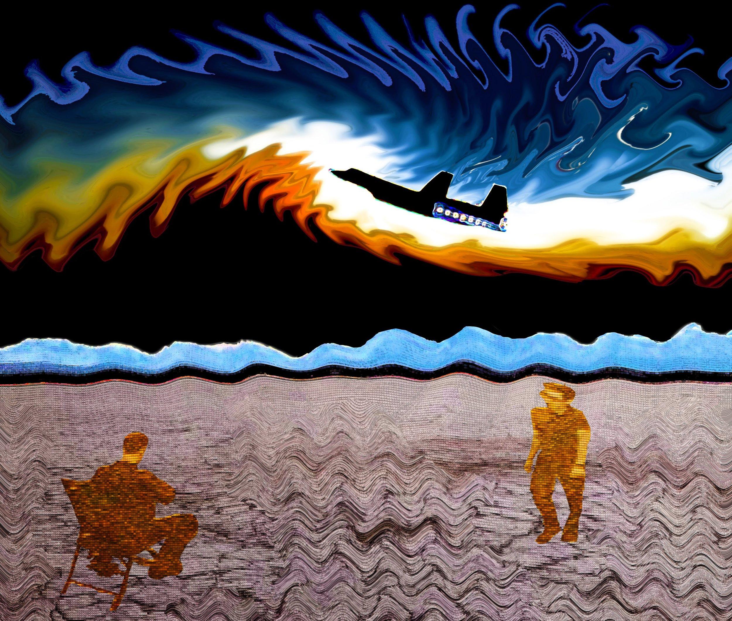 desert scenario (blackbird ii).jpg