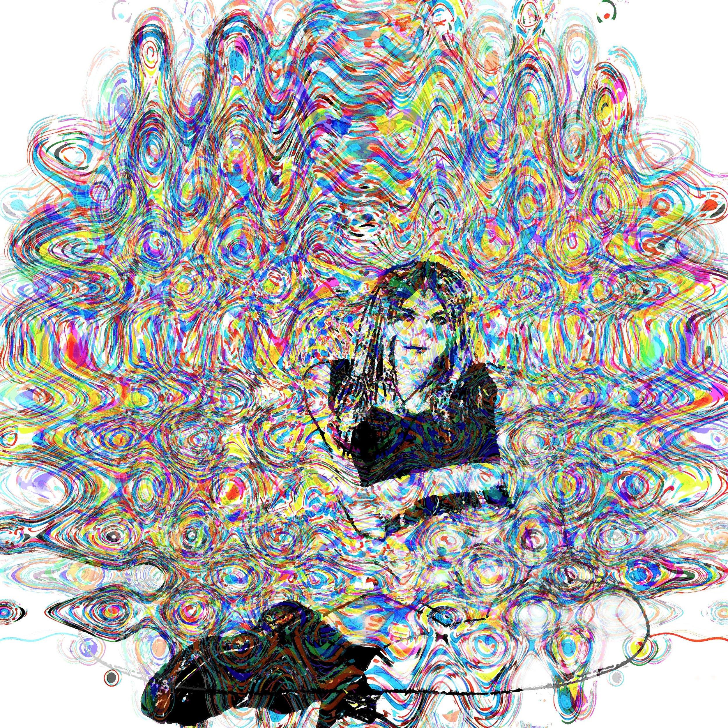 brain flood.jpg