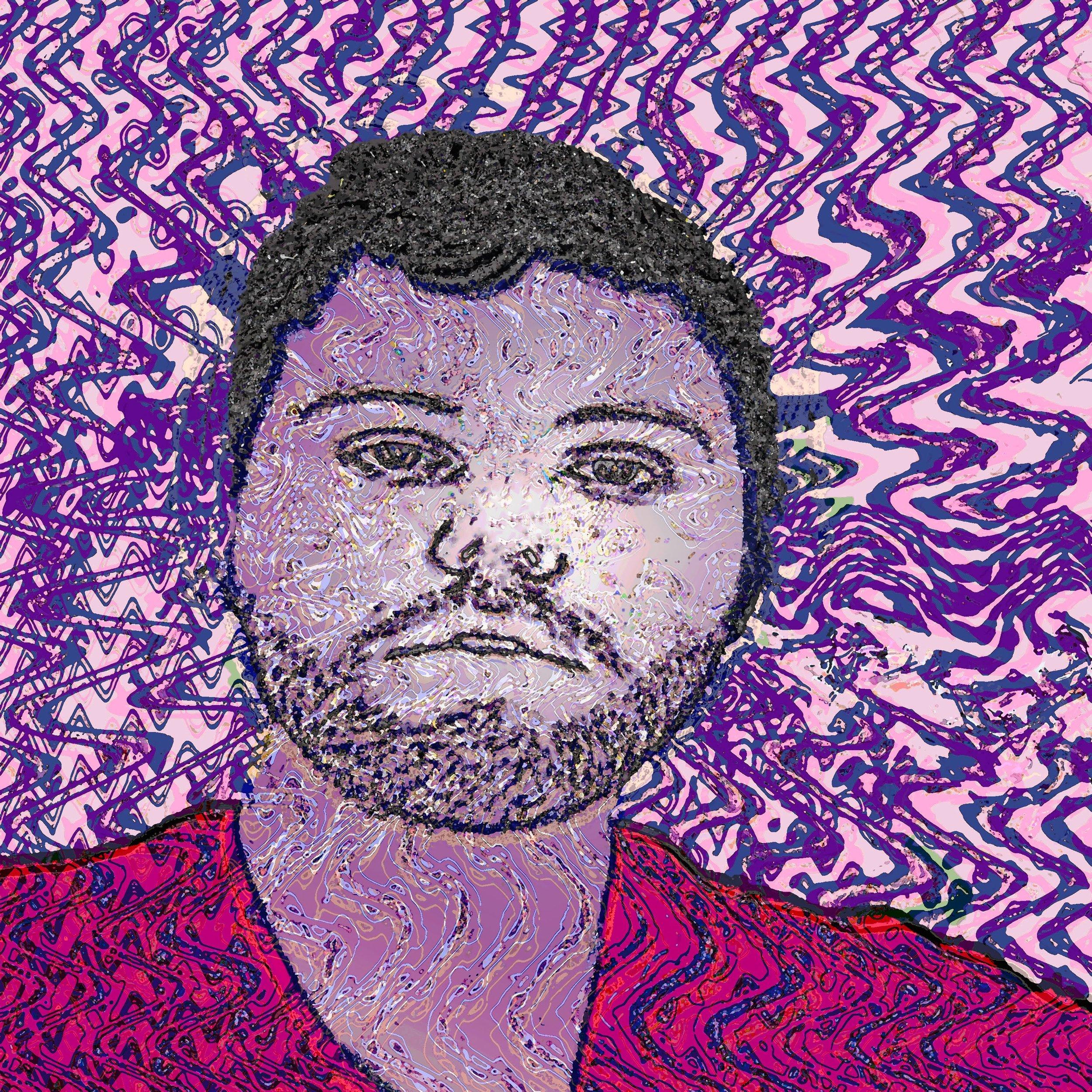 digital self-portrait.jpg