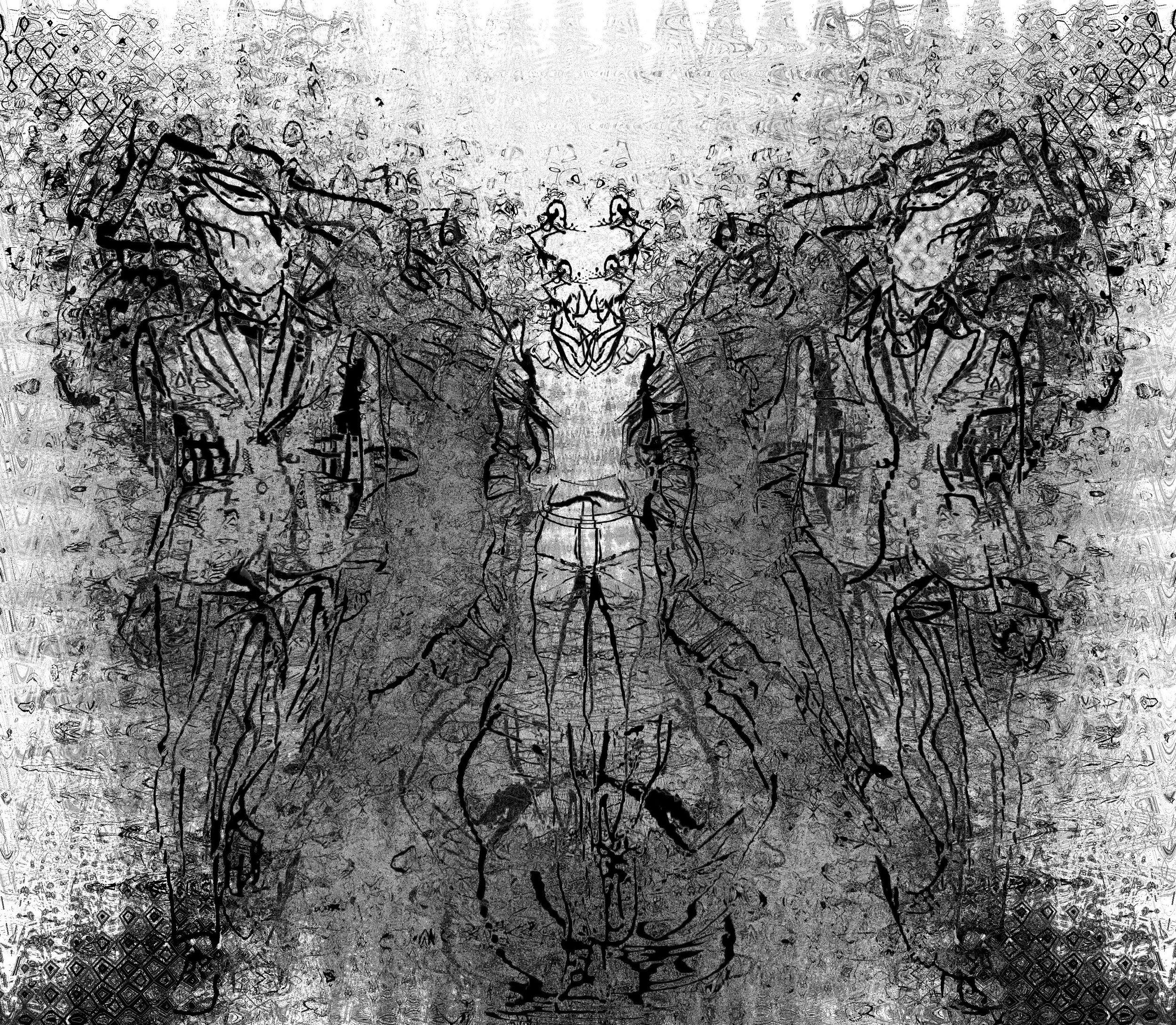 identity metamorphasis.jpg