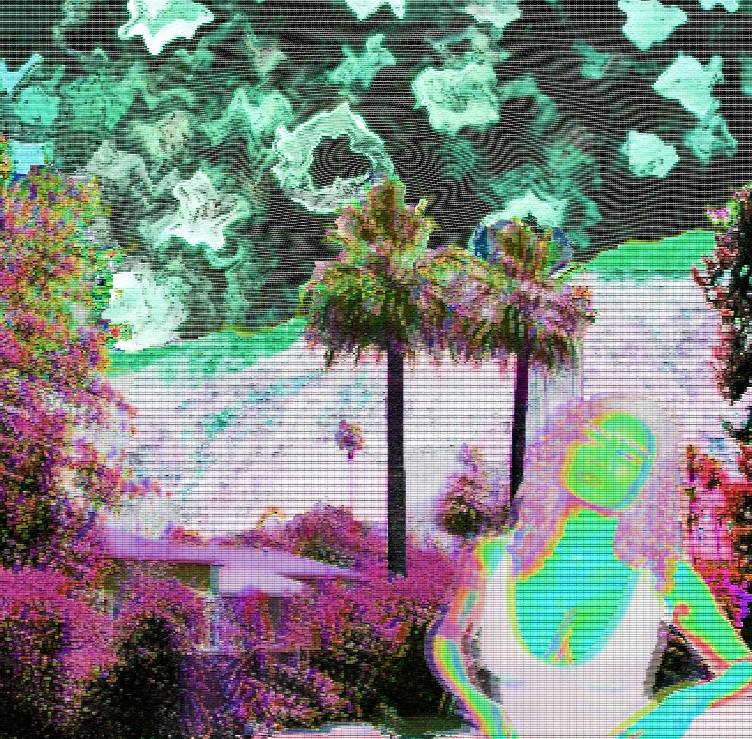 lsd palm springs.jpg