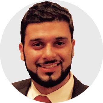 Saif Omar   Quranic Sciences Instructor